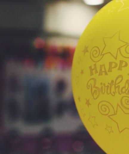 buono regalo ninna nanna compleanno