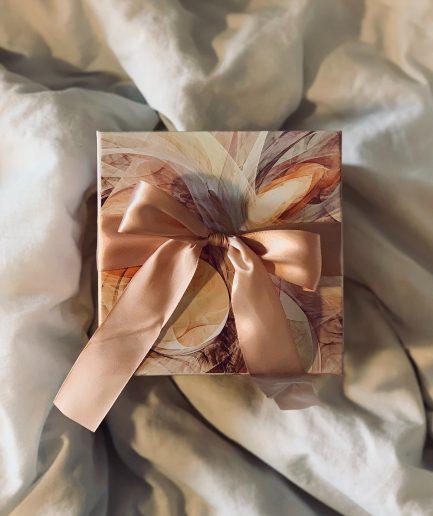 buono regalo ninna nanna cerimonia